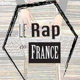LE RAP EN FRANCE - Le meilleur du rap Français - Driver- 23 février 2016