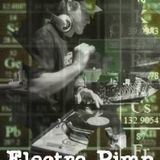 Gremlin Radio 02-16-16 Electro Pimp