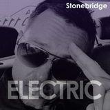 Stonebridge - Fridays at 8pm - 30.6.17