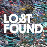 """StelTz presents a tribute to """"LOST & FOUND"""""""