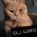 DJ_Wax_-_In_The_Mix_(03-07-2017)
