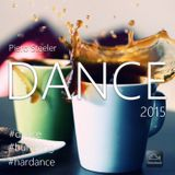 DANCE 2015, Piero Steeler
