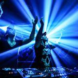 Mix - How We Party - R3hab & VINA (J-Mixx)
