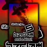 DJ L - Bedlam and a Blunt 5