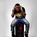 Reggaeton Mix July 18 Dirty