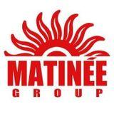 Amnesia Ibiza presents Matinée 15.07.12 (Part 1)