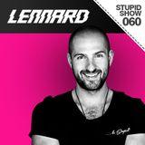 Dj Lennard - All In Partymix (Stupid Show 060)