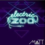 Something High (MATT Mix)