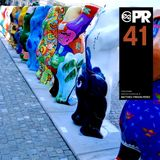 Panorama Mix Podcast #41 : Matthieu Pinson - Perez