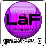NFL Playoffs, NBA Basketball, College Football, & Indie Music - Powered by TheLaFPodcast.com