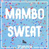Mambo Sweat [Fit Radio Special Mix]