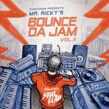 The Adventures Of Soul Clap Episode 138: Funk Rimini presents: Bounce Da Jam Vol II