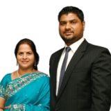Nothing is impossible (Telugu) - Parimala & Harikumar