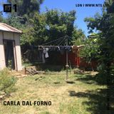 Carla Dal Forno - 23rd January 2018