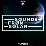 Sounds from Solar 006 (IGR)
