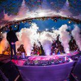 Romeo Blanco @ Mainstage, Tomorrowland Brasil,