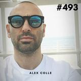 Facenight #493 Dj Alex Colle (Best Dj Dance 2019)