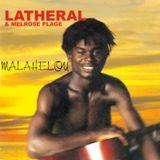 Lathéral - MALAHELOU (juin 2000)