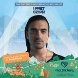 Ummet Ozcan - Electric Love Essential Mix (Volume 10)