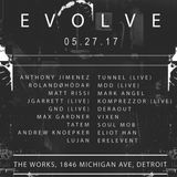 Deraout @ The Works _ Detroit_May27_2017