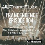 Trancendence 004