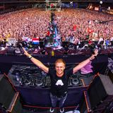 Armin van Buuren A State of Trance 350 (2008-05-01) Live@ Club NoXX, Antwerp, Belgium