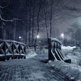 tomas kain - FesttagsHarmonien_dj-set @ LOHRO 90,2 15.12.2012
