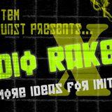 Radio Raketa – Even More Ideas For Imitators #11