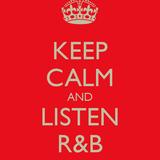 The BIG R&B Show - Pull UP! Dec 8th 2014