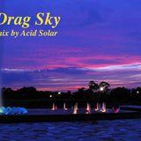 Drag Sky