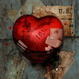 The one that got away mash up (heartbreak mix)