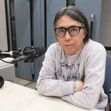 JUN THE CULTURE 2019 MAY HIROSHI FUJIWARA