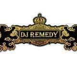 Dj Remedy Club Life Mix - Catch Dj Remedy every Monday night from 6pm (EST)10pm(GMT)