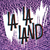 La La Land - The Spinoff