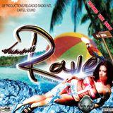 DJ DSA - RAVE (Multi Genre Mix)