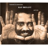 In memoriam Ray Bryant, part one