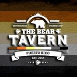 A NIGHT AT BEAR TAVERN II PR BY MR. DJ CHARLIE RIVERA