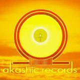 DUB Special Radio Show -- 2017-04-16 -- Akashic Records