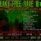 dj.sky.b at After Hour - Freaky Free Rave III_Berlin (29.07.2012)
