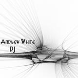 Christmas Mix - Andrew White