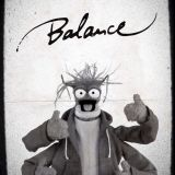 BalanceCrew_Bohème