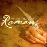 God's Amazing Promise - Audio