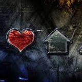 House Mix Vol 1