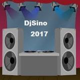 DjSino Ft.Maroon 5,J Kwon,Jerry Rivera,Marron 5 - Pop Hip Hop Remix 2017