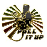 Pull It Up Reggae Show - Episode 46
