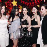 New Việt Mix 2019 - Mượn Rượu Làm Tình & Về Đây Em Lo