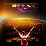 Big Room - Small World