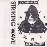 Dj Joshua - Striking Wave Mix (1997)