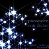 Christina KSI - Pleasure & Miracle part 1