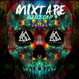 DJ ICE CAP TRAPOUT VOL. 2